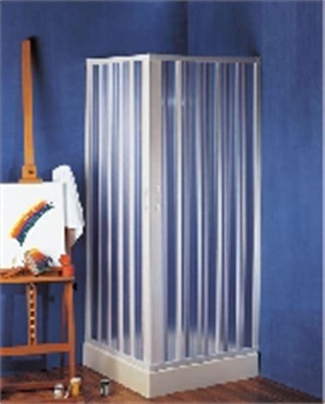 box doccia mantova lamapla produzione e commercio tende e tendaggi da