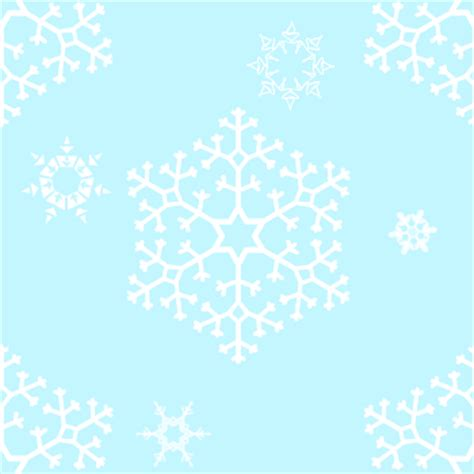 related keywords suggestions for light blue snowflake