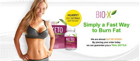 bio  keto diet burn calories  boost energy naturally
