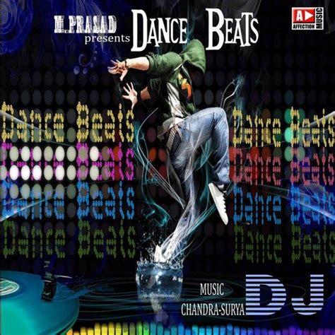 dj remix nagin beat mp3 download nagin beet song from dance beats dj download mp3 or