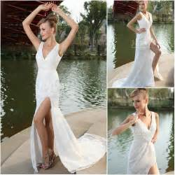 country style dresses country style wedding dress wedding dresses wedding
