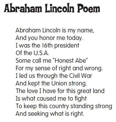early life of abraham lincoln pdf the 25 best abraham lincoln biography ideas on pinterest