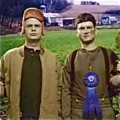 Who Plays Mose On The Office by A Tribute To The Office S Schrute Beet Farm