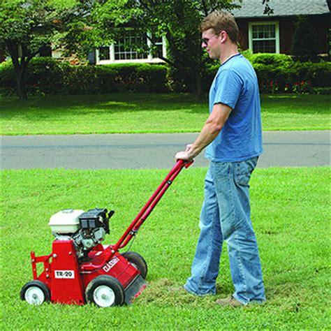 Power Landscape Rake Rental Power Rake Rental The Home Depot