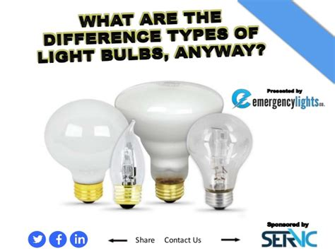Difference Between Led And Incandescent Light Bulb What S The Difference Between A Incandescent And Led Light