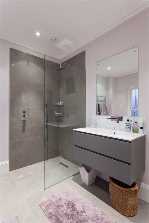 ten chic lavender bathroom ideas you can apply decohoms