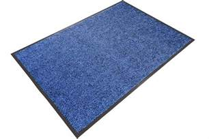 dirt catching mat proper tex foot mat door mat entrance