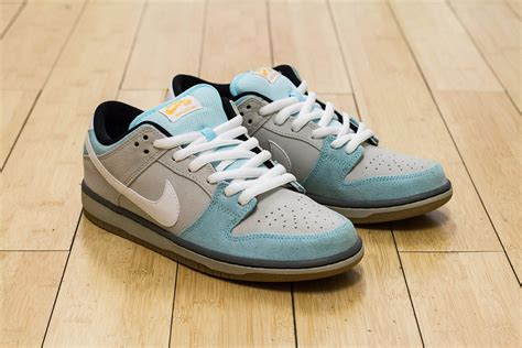Sandal Slop Spoty Mira alliance for networking visual culture 187 nike sb store mexico air flint 7