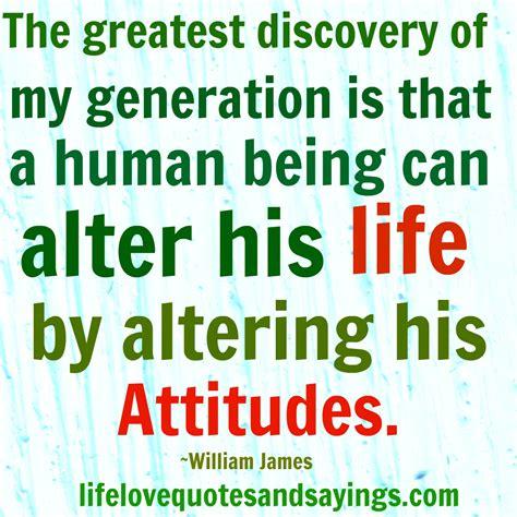 attitude biography for facebook human love quotes quotesgram