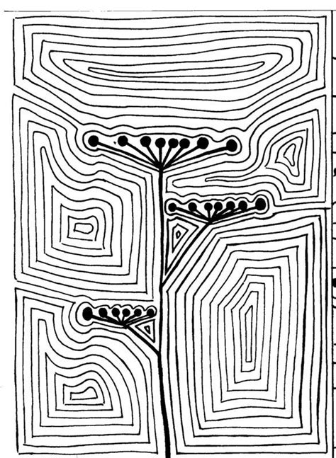 Zentangle Pattern Courant | 15 best courant images on pinterest running zen tangles