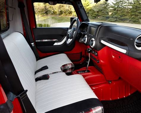 new jeep truck interior 2016 jeep pick up wrangler interior cars release date