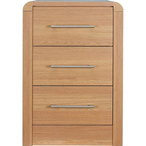 homebase bedroom furniture sale hygena top offers on bedside chests tables and cabinets