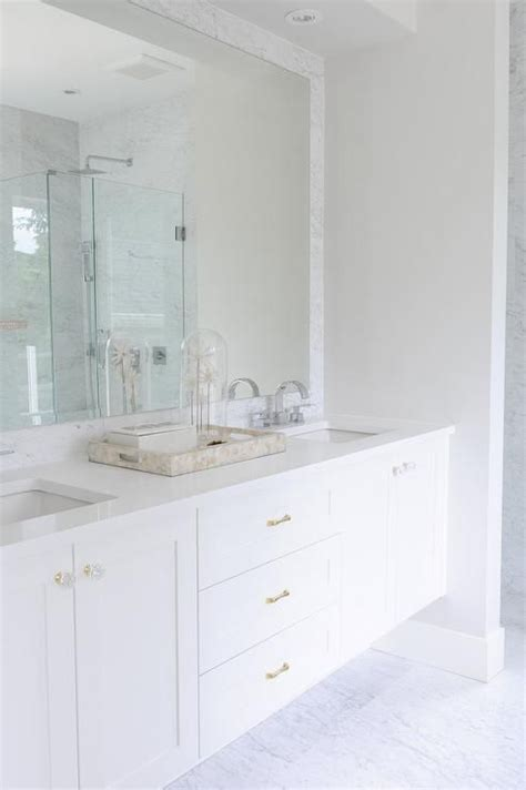 White Floating Bathroom Vanity - 1000 ideas about floating bathroom vanities on pinterest bathroom vanities vanities and bathroom
