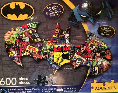 gambar film jigsaw batman puzzle stuff for my boys pinterest download foto