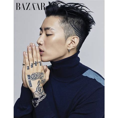 jay park left arm tattoo jay park network on twitter quot hd pics jay park s 박재범