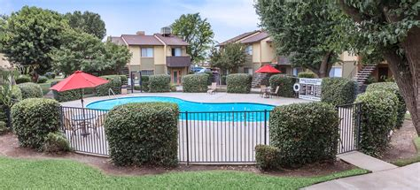 1 bedroom apartments in bakersfield ca 1 bedroom apartments in bakersfield ca 1 bedroom