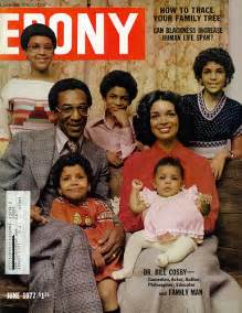 Comedian amp author bill cosby amp his family flickr photo sharing