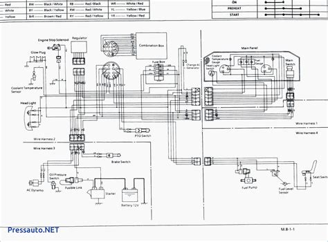 pyle plbt72g troubleshooting wiring diagrams wiring