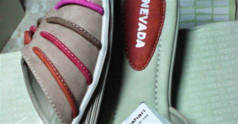 Sepatu Sandal Cowok Cewek Branded Styves Cole Nevada Matahari Store 7 sandal teplek nevada dnh matahari