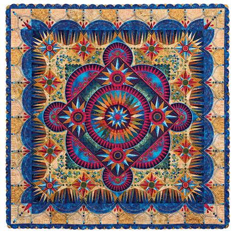 New Quilt Shows by Brickworks A Brick Looks At Aqs Show Winning Quilts Just Posted
