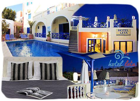 appartamenti fira santorini santorini hotel fira hotel leta santorini grecia
