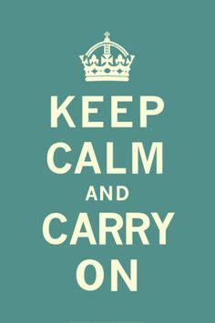 keep calm and learn new things poster arielashery keep calm keep calm on carry on keep calm and keep calm carry on