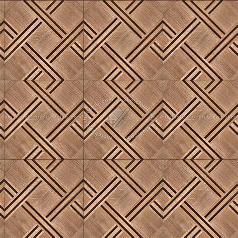 geometric pattern texture parquet geometric pattern texture seamless 04755