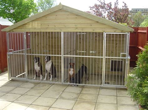 dog house canada dog houses canada kennel wooden portable dog houses buyershunt buyershunt