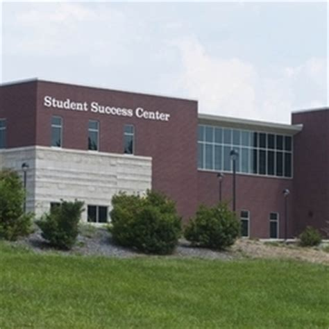 Siu Financial Aid Office by Southern Illinois Edwardsville Southern