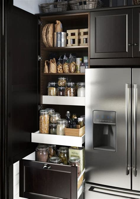 ikea kitchen storage ideas best 20 ikea kitchen ideas on ikea kitchen