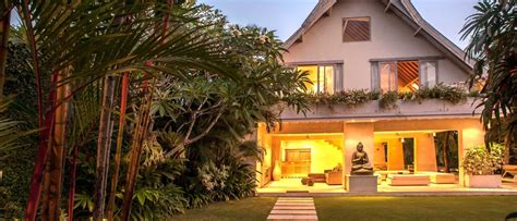 5 bedroom villa bali seminyak 5 things you should not miss in seminyak bali hotels