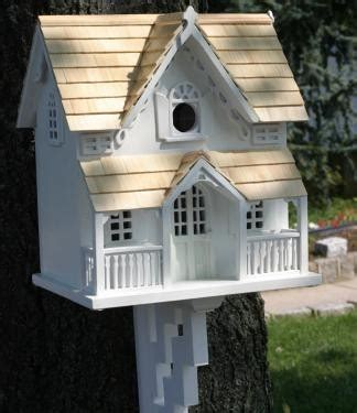 17 best images about birdhouses on pinterest