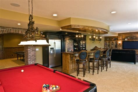 entertainment room design entertainment room remodeler twin cities from design to build lecy brothers handles it all