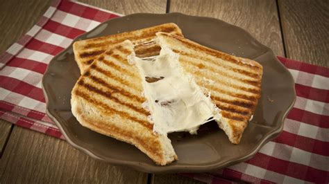 best sandwich toaster best sandwich toaster 2018 create the toasted