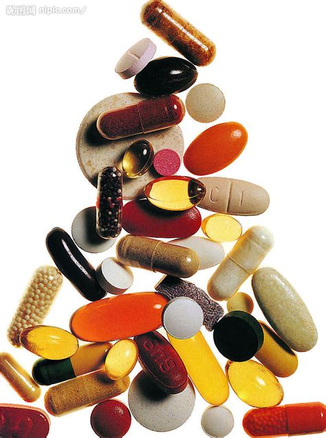 j dietary supplements regulations get stricter and stricter for dietary