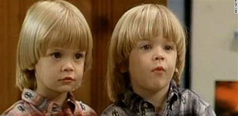 nicky and alex full house where the characters from full house would be today thought catalog