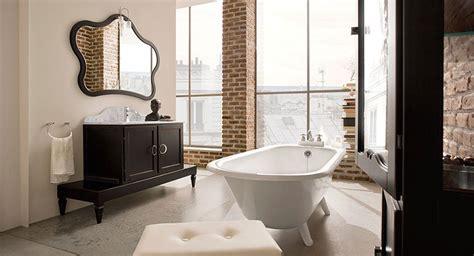 arredo bagno belluno mobili bagno conegliano treviso belluno vittorio veneto