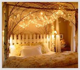 Decoration Ideas For Bedrooms Best 25 Fantasy Bedroom Ideas On Pinterest Magical