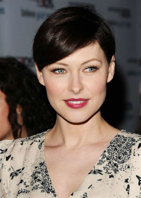 411 best short and sweet hair images on pinterest