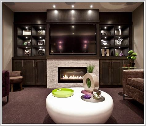 lowes electric fireplaces home design ideas