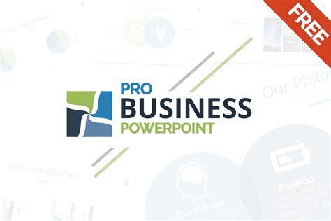 best powerpoint presentations examples ppt business presentation