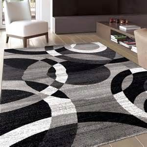 Modern Area Rugs Living Room Area Rugs Ideas For Cozy Home Design
