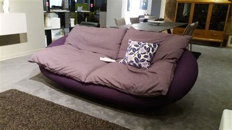 divani giovannetti giovannetti divano tangeri divani divani a prezzi scontati