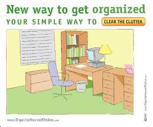 organizing yourself new organizing yourself program tips 28 ways to stop procrastinating more