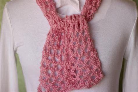 scarf lace knitting patterns knitting pattern eyelet lace knit scarf by kimberleeg