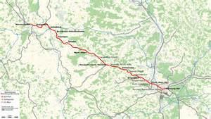 Open Carport file karte bahnstrecke n 252 rnberg w 252 rzburg png wikimedia