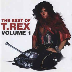 origami the way of the rex volume 1 books t rex the best of t rex volume 1 cd at discogs