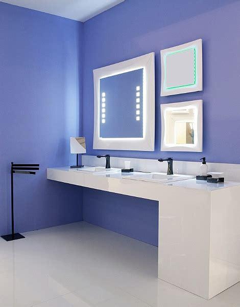 decora 231 227 o banheiros modernos espa 231 o da pati