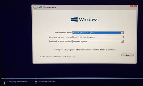 php format date with locale windows 10 unattended install how to set input locale