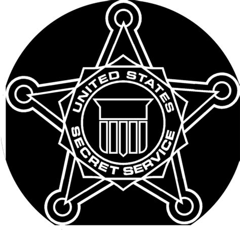 Secret Service Logo 1 the significance and potential release this year of